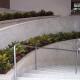 Atrium Bed Oak Leaf Croton