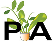 Plantscape Industry Alliance