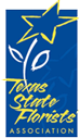 Texas State Florists Association